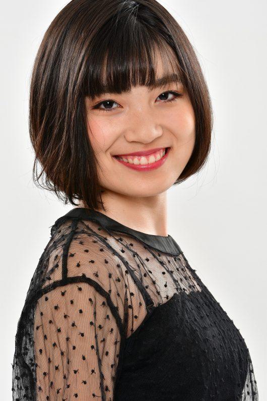 みなみ Minami