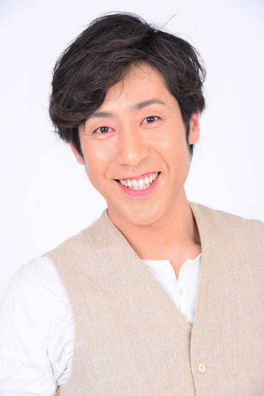 清史 Kiyofumi