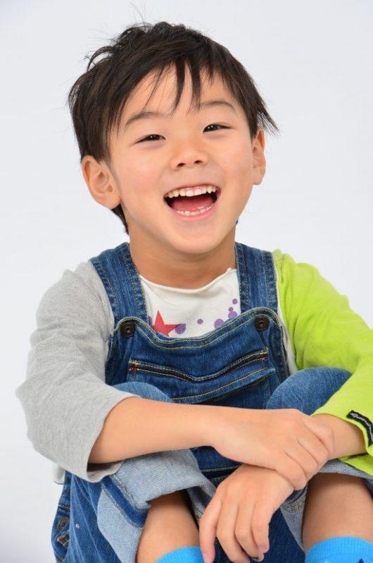 祐士 yushi