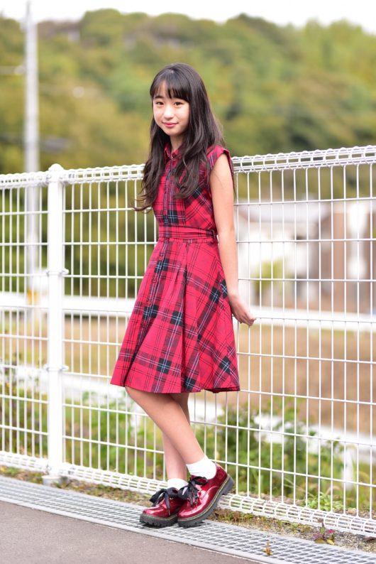 りん Rin