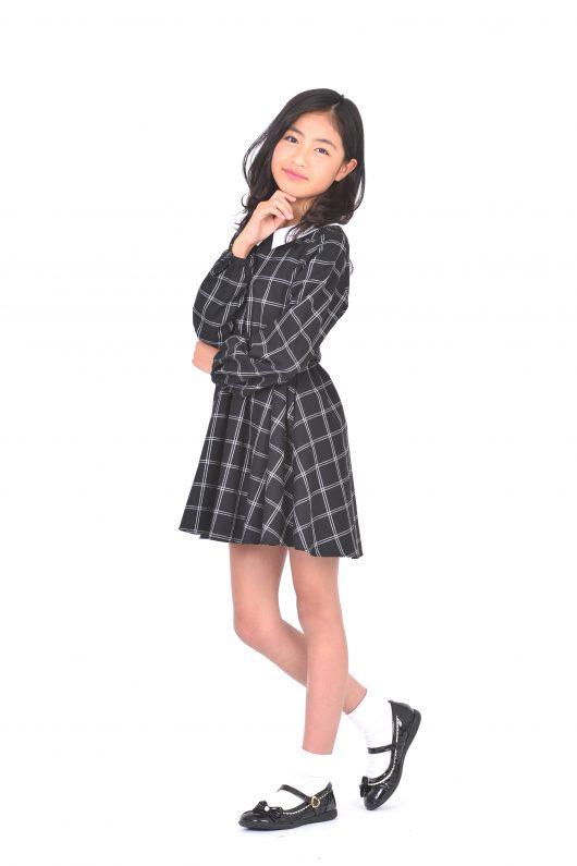 あおい Aoi