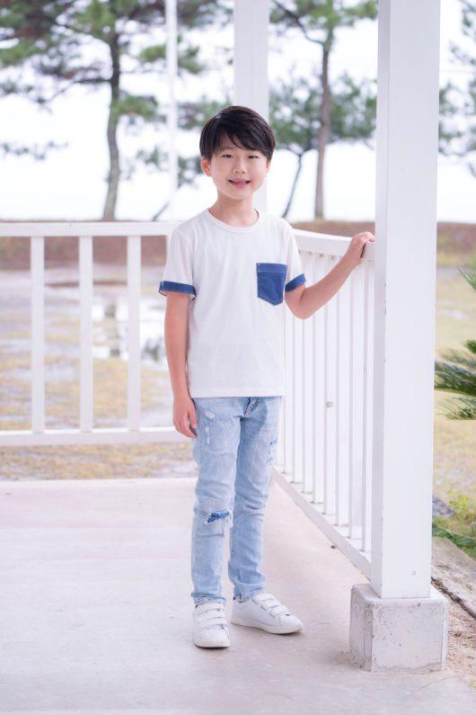 かずき Kazuki