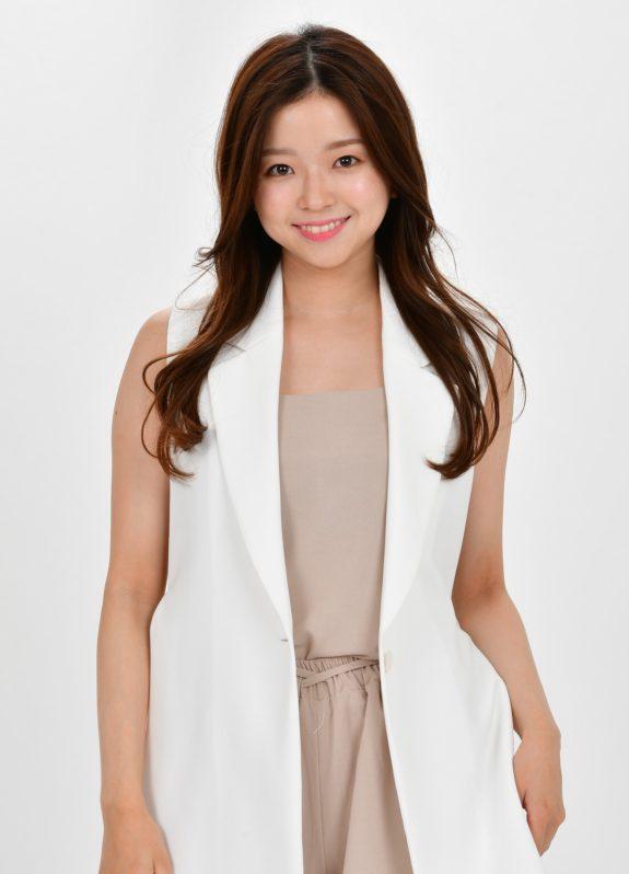 田中 景子 Keiko Tanaka