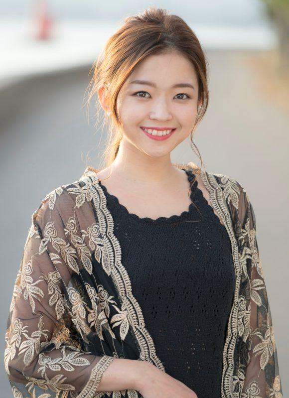 田中 景子