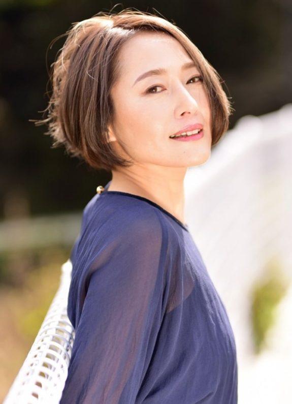 香織里 Kaori