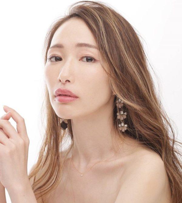 彦坂 まなみ Manami Hikosaka
